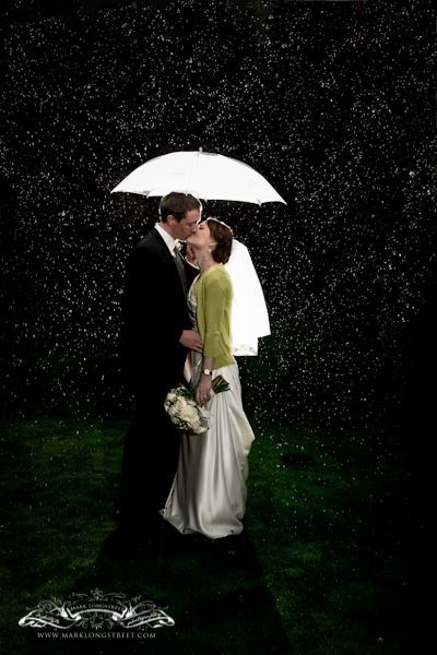 Prší, prší jen se leje, fotky budou stejně skvělé... - Obrázek č. 58