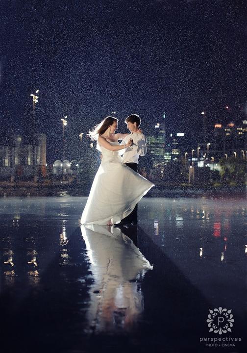 Prší, prší jen se leje, fotky budou stejně skvělé... - Obrázek č. 61