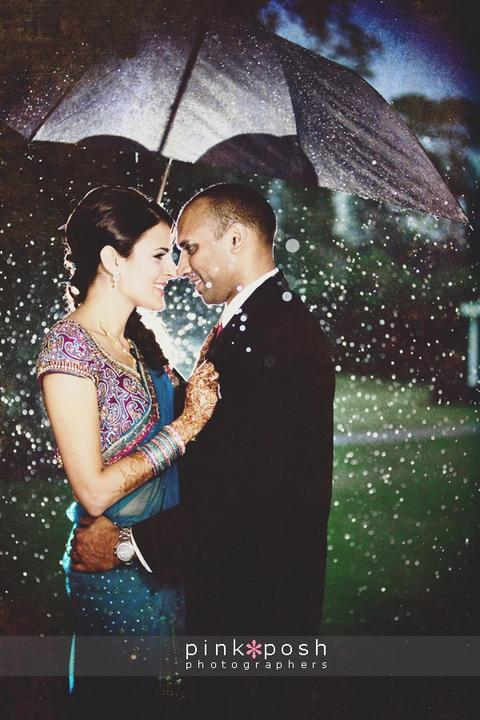 Prší, prší jen se leje, fotky budou stejně skvělé... - Obrázek č. 64