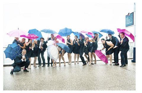 Prší, prší jen se leje, fotky budou stejně skvělé... - Obrázek č. 66