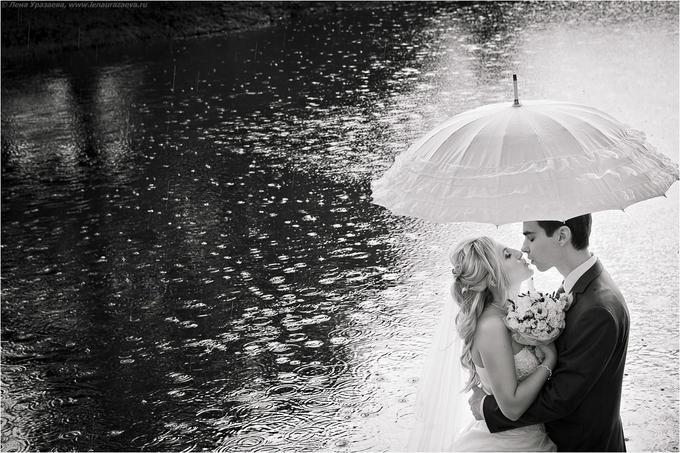 Prší, prší jen se leje, fotky budou stejně skvělé... - Obrázek č. 69