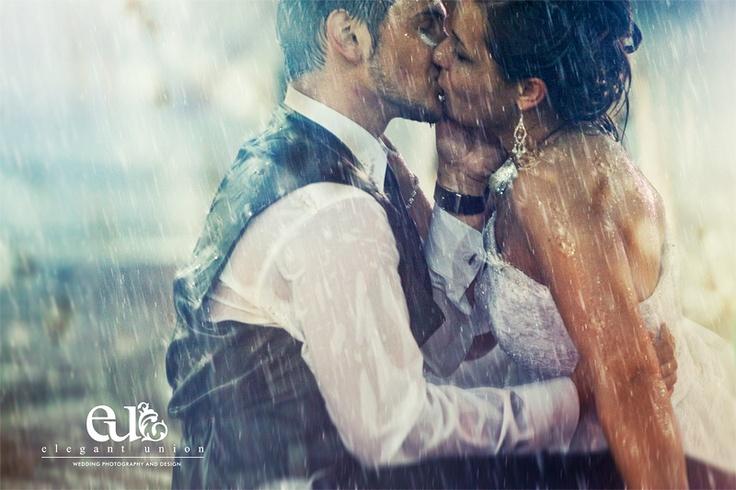 Prší, prší jen se leje, fotky budou stejně skvělé... - Obrázek č. 70