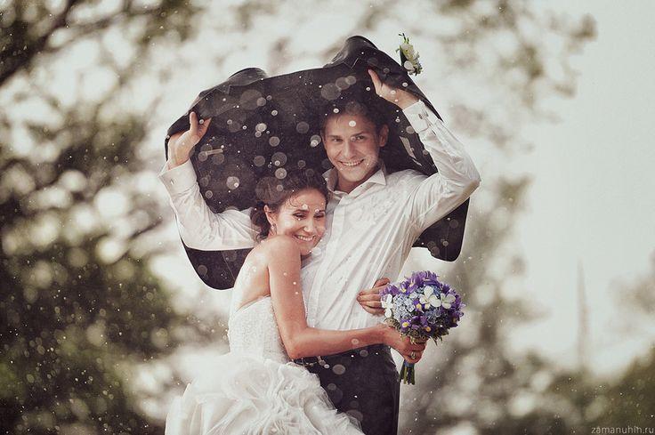 Prší, prší jen se leje, fotky budou stejně skvělé... - Obrázek č. 77