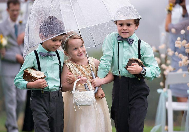 Prší, prší jen se leje, fotky budou stejně skvělé... - Obrázek č. 80