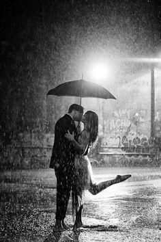 Prší, prší jen se leje, fotky budou stejně skvělé... - Obrázek č. 81