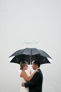Prší, prší jen se leje, fotky budou stejně skvělé... - Obrázek č. 83