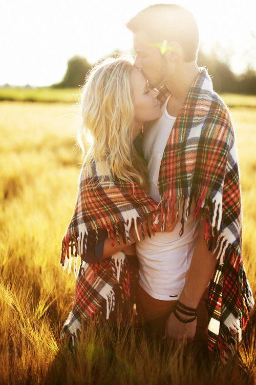 ...milujte lásku :-) - Obrázek č. 15