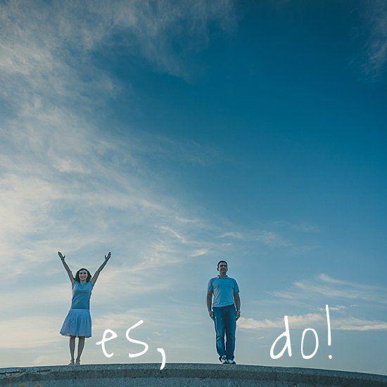 ...milujte lásku :-) - Obrázek č. 31