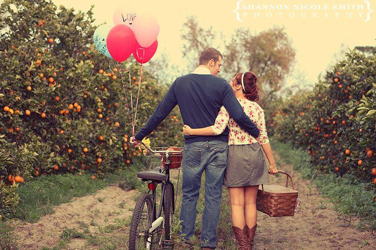 ...milujte lásku :-) - Obrázek č. 4