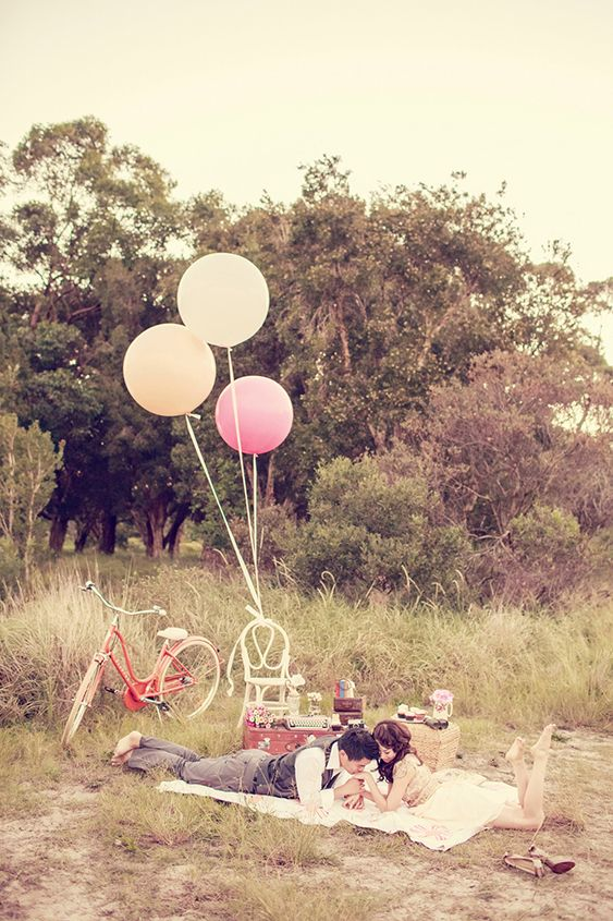 ...milujte lásku :-) - Obrázek č. 7