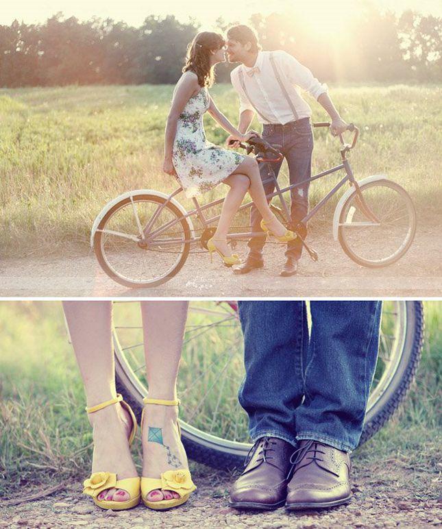 ...milujte lásku :-) - Obrázek č. 9