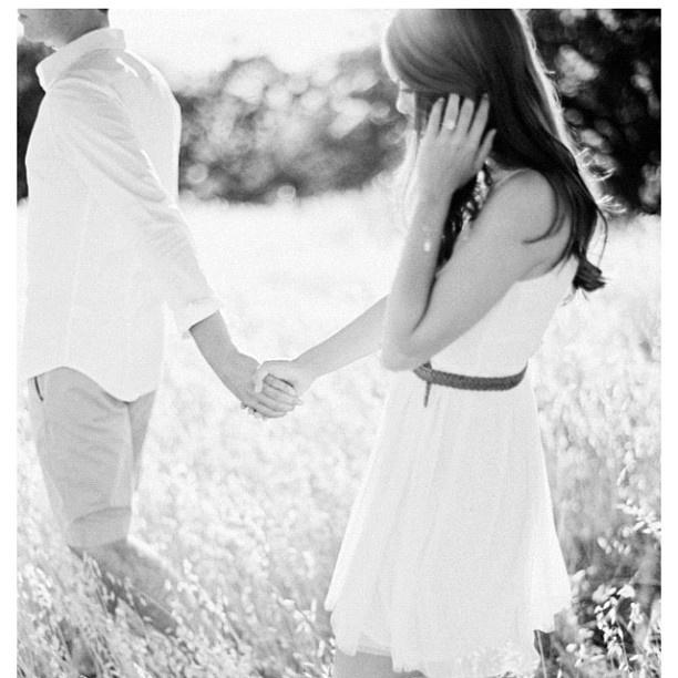 ...milujte lásku :-) - Obrázek č. 10