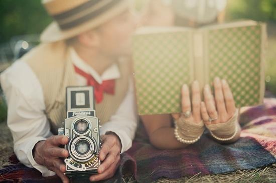 ...milujte lásku :-) - Obrázek č. 11