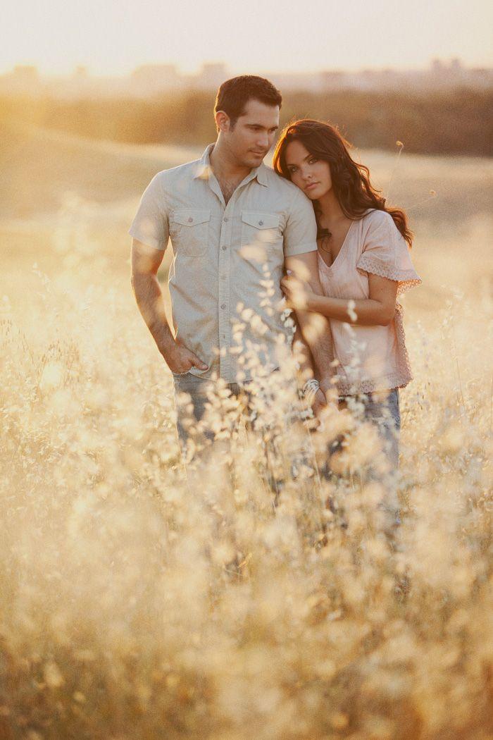 ...milujte lásku :-) - Obrázek č. 13