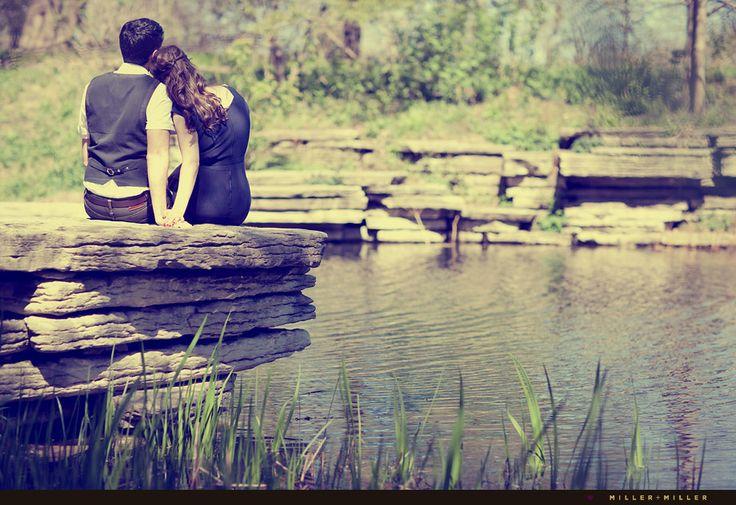 ...milujte lásku :-) - Obrázek č. 14