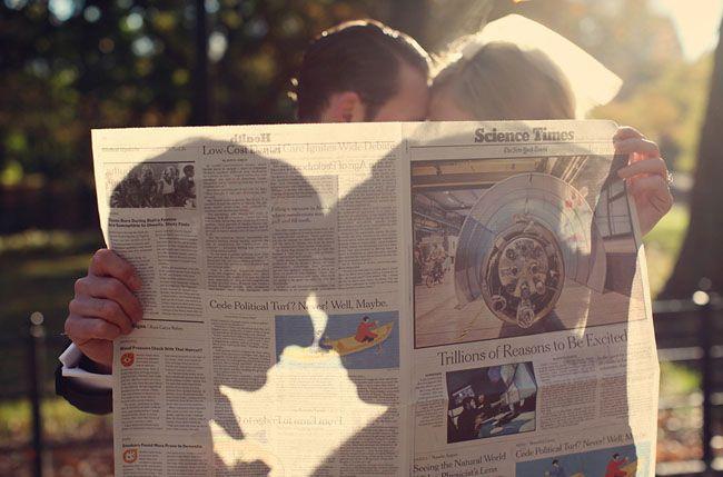 ...milujte lásku :-) - Obrázek č. 6
