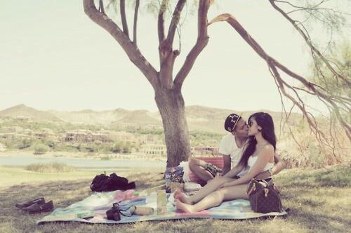 ...milujte lásku :-) - Obrázek č. 20
