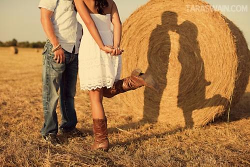 ...milujte lásku :-) - Obrázek č. 23