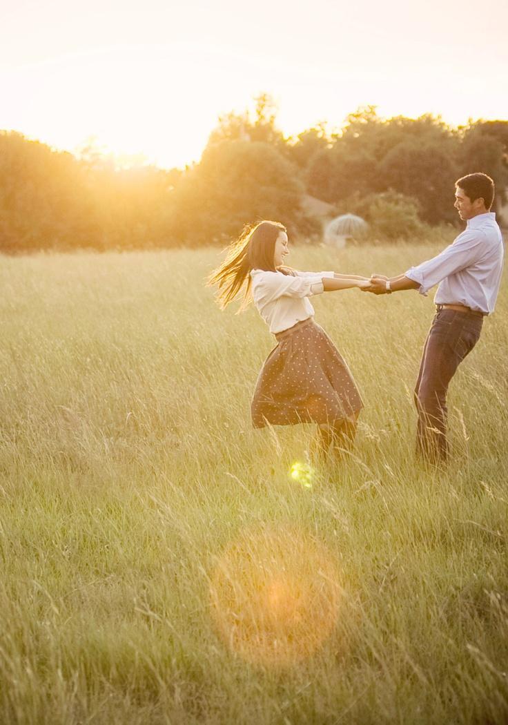 ...milujte lásku :-) - Obrázek č. 25