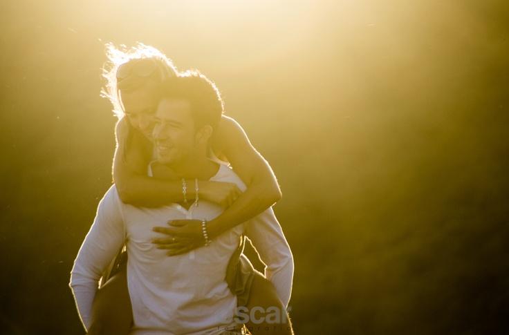 ...milujte lásku :-) - Obrázek č. 28