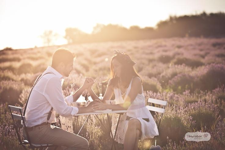 ...milujte lásku :-) - Obrázek č. 32
