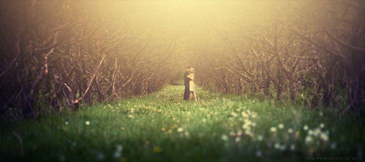 ...milujte lásku :-) - Obrázek č. 35