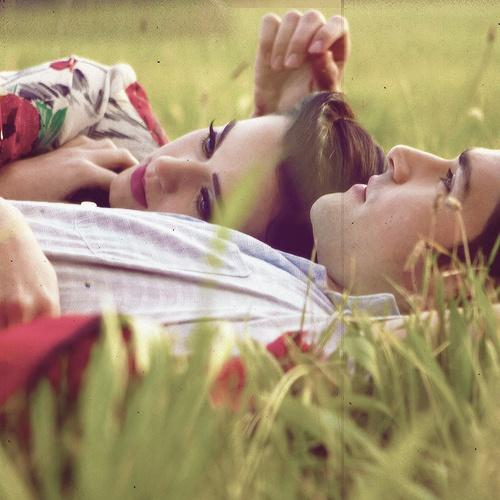 ...milujte lásku :-) - Obrázek č. 36
