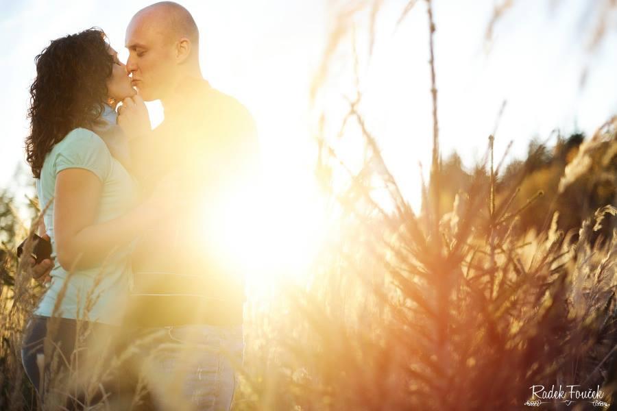 ...milujte lásku :-) - Obrázek č. 8