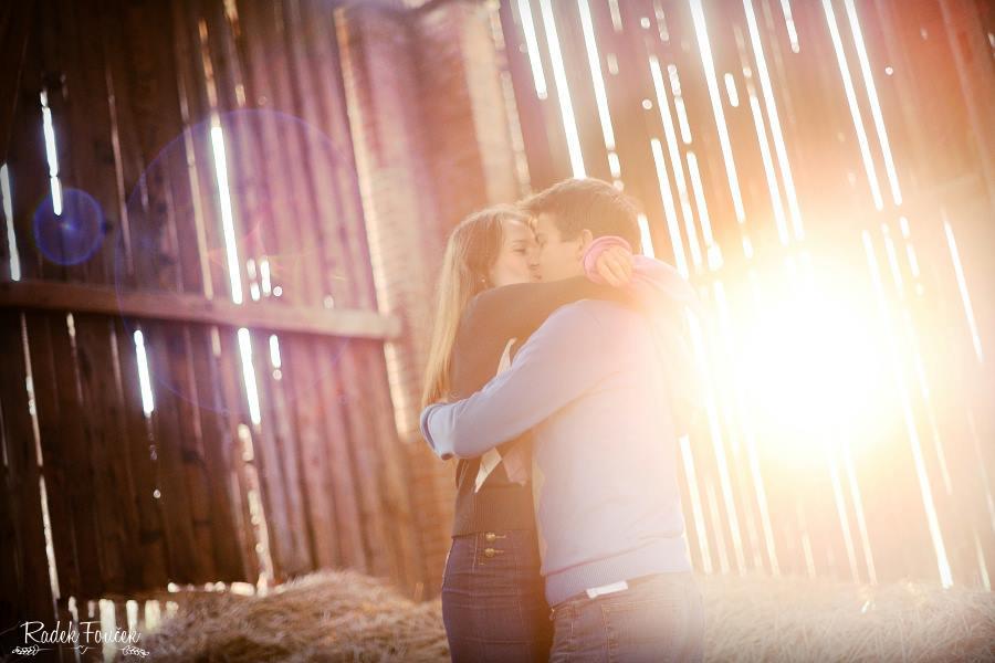...milujte lásku :-) - Obrázek č. 19
