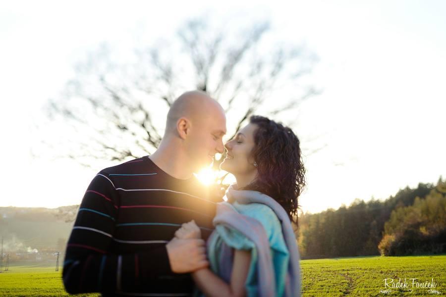 ...milujte lásku :-) - Obrázek č. 52