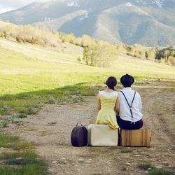 ...milujte lásku :-) - Obrázek č. 39