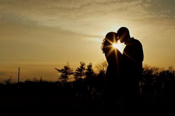 ...milujte lásku :-) - Obrázek č. 40