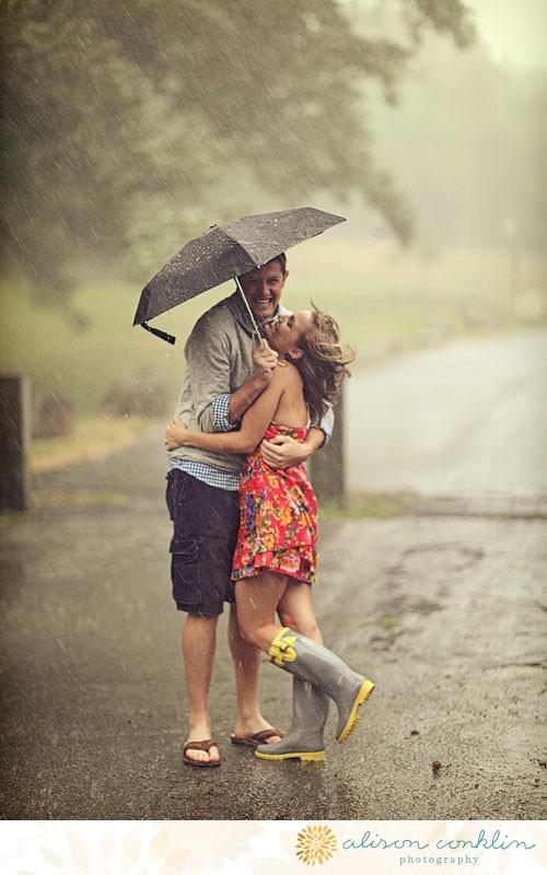 ...milujte lásku :-) - Obrázek č. 41