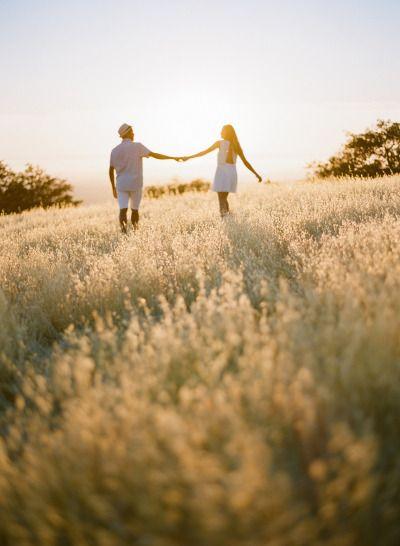 ...milujte lásku :-) - Obrázek č. 43