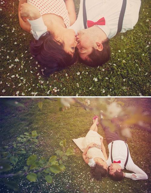 ...milujte lásku :-) - Obrázek č. 47