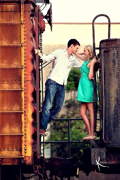 ...milujte lásku :-) - Obrázek č. 48