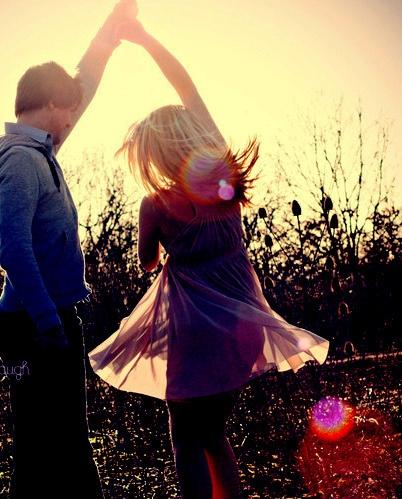 ...milujte lásku :-) - Obrázek č. 51