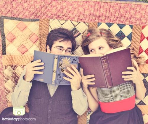 ...milujte lásku :-) - Obrázek č. 2