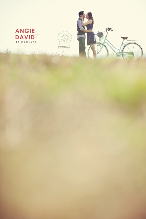 ...milujte lásku :-) - Obrázek č. 54