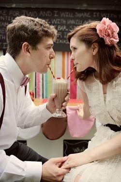 ...milujte lásku :-) - Obrázek č. 56