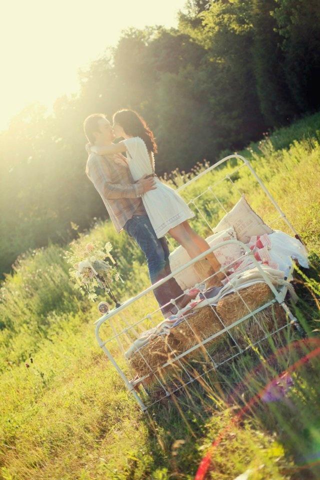 ...milujte lásku :-) - Obrázek č. 61