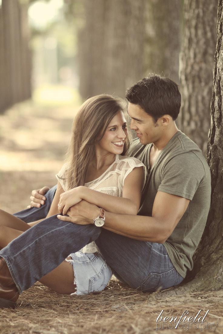 ...milujte lásku :-) - Obrázek č. 67