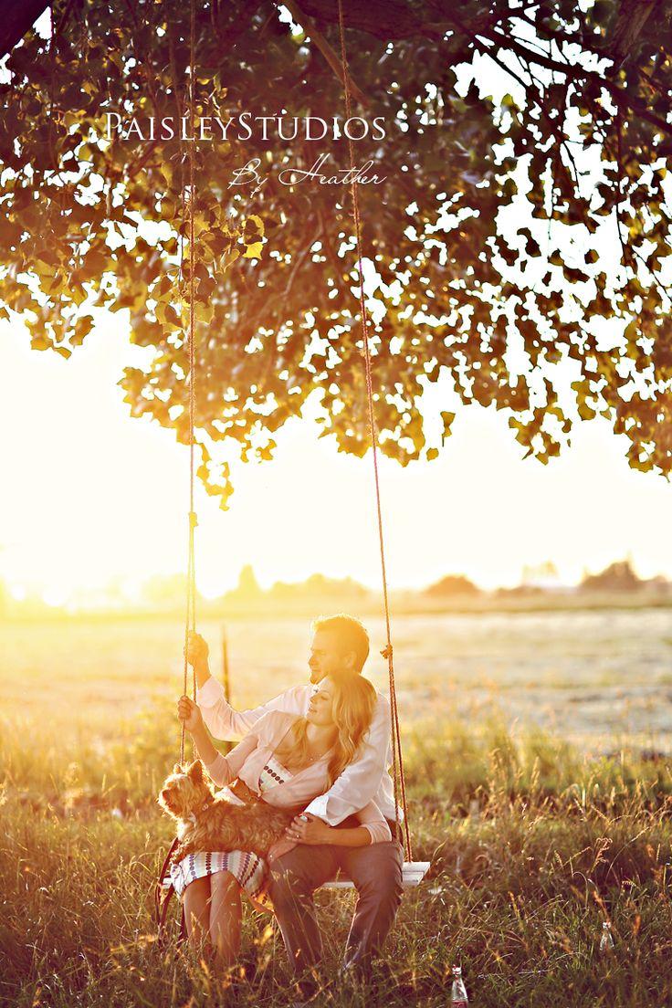 ...milujte lásku :-) - Obrázek č. 72