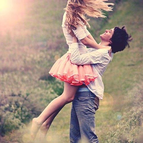 ...milujte lásku :-) - Obrázek č. 75