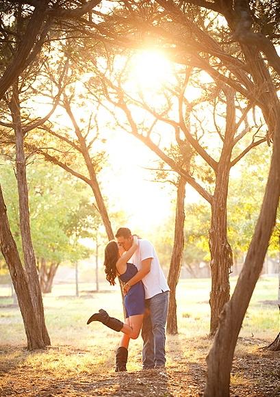 ...milujte lásku :-) - Obrázek č. 76