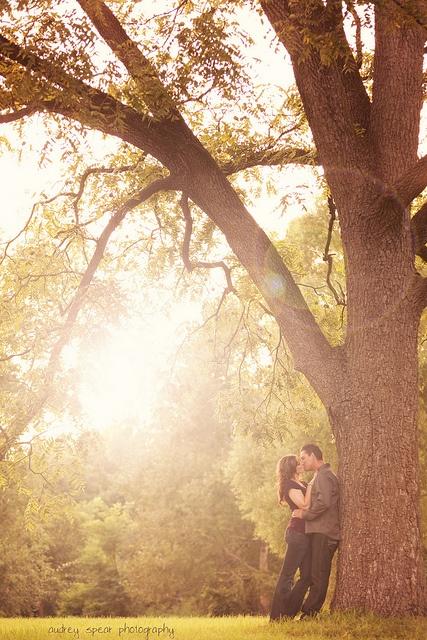 ...milujte lásku :-) - Obrázek č. 77