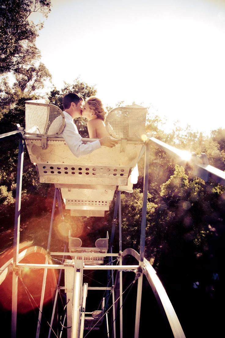 ...milujte lásku :-) - Obrázek č. 80