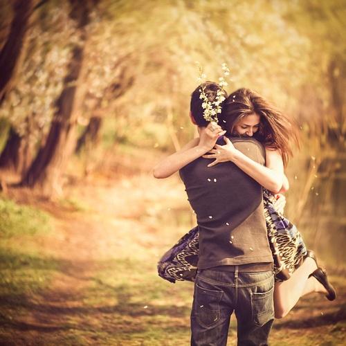 ...milujte lásku :-) - Obrázek č. 81