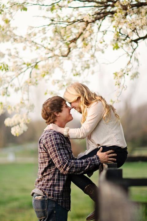 ...milujte lásku :-) - Obrázek č. 82