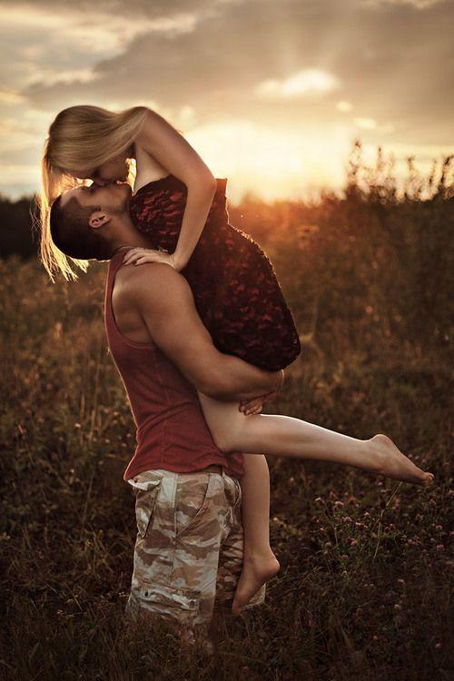 ...milujte lásku :-) - Obrázek č. 84